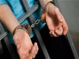 ازدواج عجیب دختری با مردی که حکم حبس ابد دارد