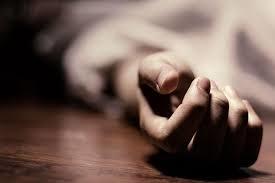 قتل دختر جوان در منجلاب فساد