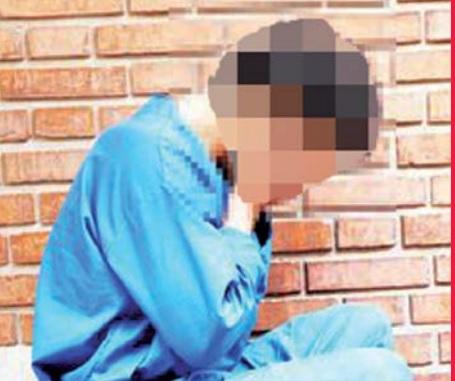 قتل در دفاع از ناموس زن متاهل