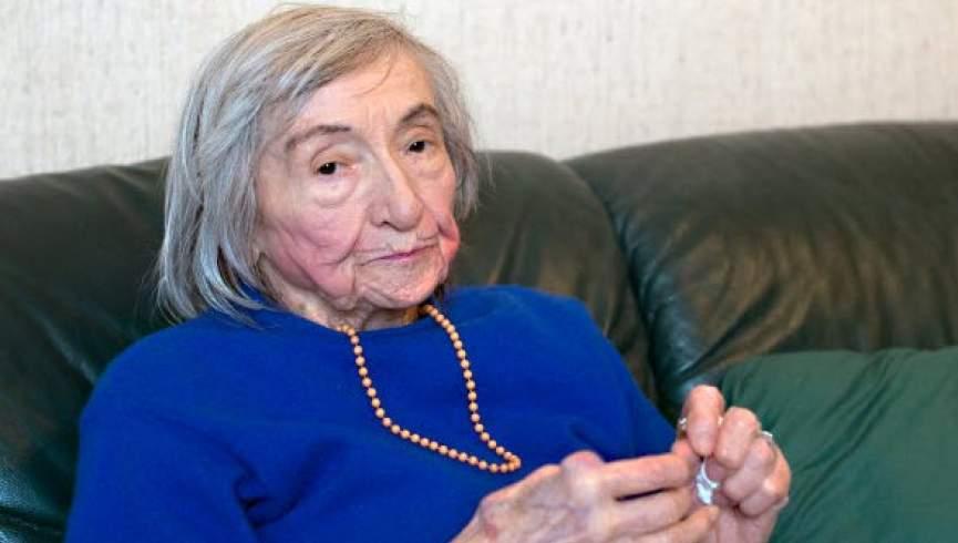 ناگفتههای زنی مرموز که پیشمرگ هیتلر بود: هر روز زندگیام را برای کسی به خطر می انداختم که هیچوقت او را ندیدم