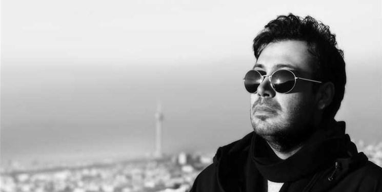 موسیقی سریال دلدار با صدای محسن چاوشی