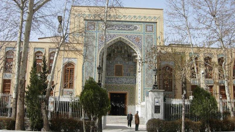 معرفی کامل 10 موزه تهران برای علاقهمندان به تاریخ