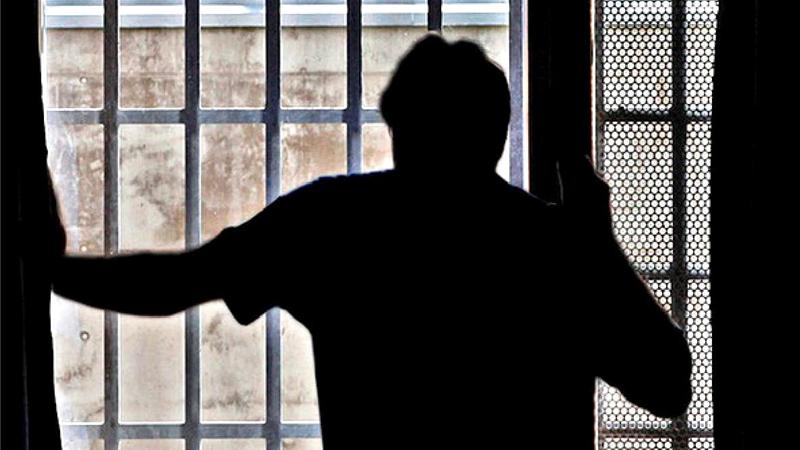 مرد 58 ساله در دام هوس کور