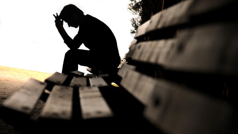 روان شناسی موفقیت ؛چرا در هر کاری شکست میخوریم