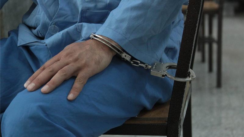 25 سال حبس و  شلاق  برای آزارگر کودکان