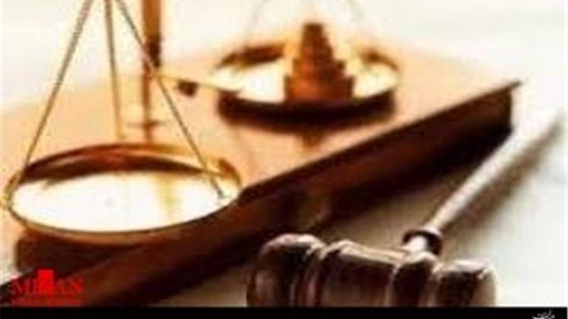 درخواست قصاص برادر به اتهام قتل پدر