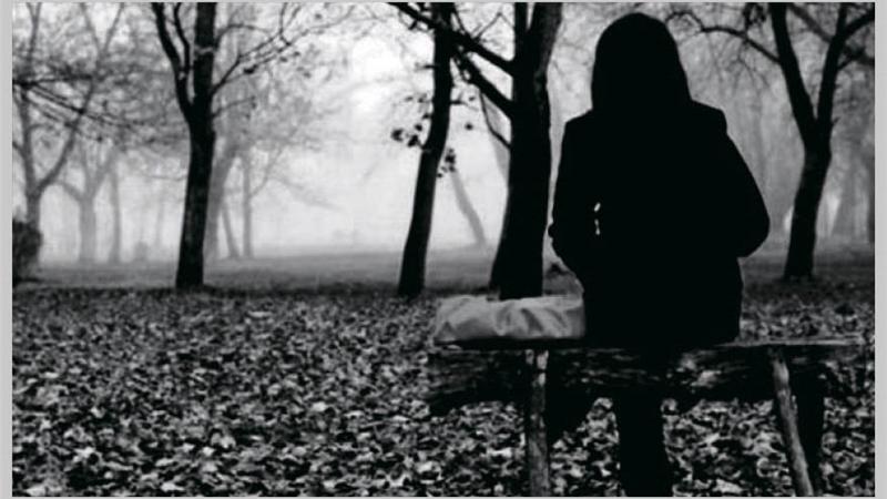 تعرض به زن همسایه در لانه شیطانی