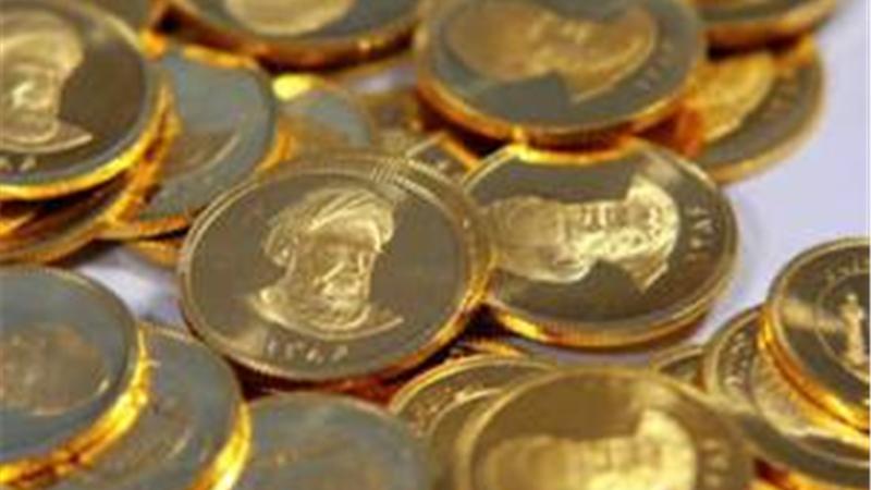 آیا همه خریداران سکه باید مالیات بدهند؟