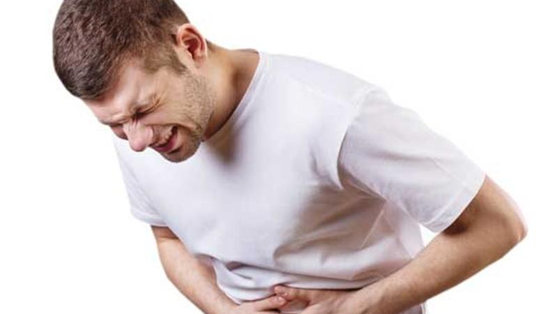 معرفی داروهای گیاهی برای درمان معده درد