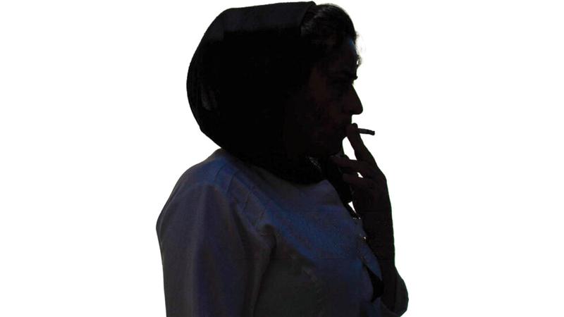 دلایل اصلی معتاد شدن زنان ایرانی
