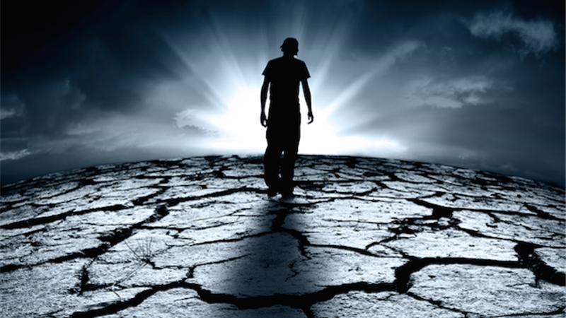 چگونه بر ناامیدی غلبه کنیم