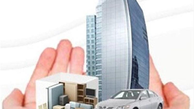 کدام مقامات باید داراییهای خود را اعلام کنند؟