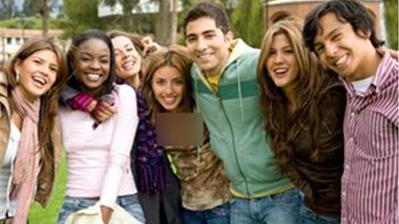 حقایقی تکاندهنده از شبکه روابط جنسی در دبیرستانهای آمریکا