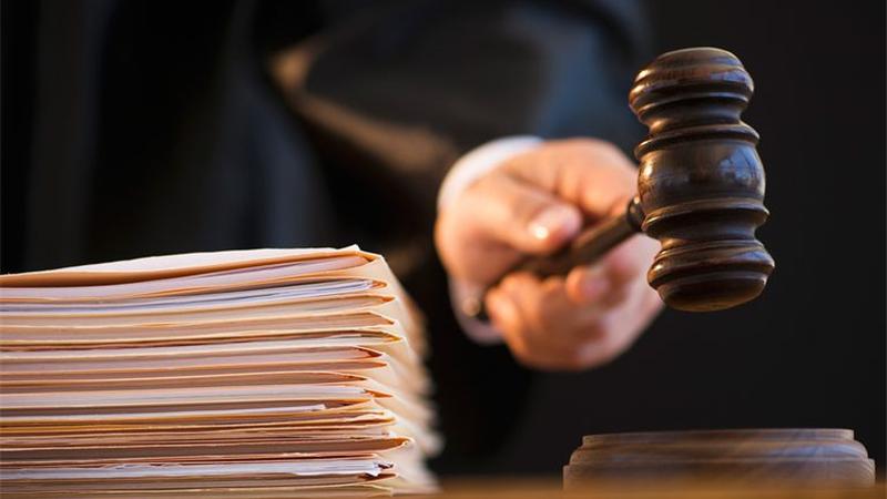 3 جنایت در پرونده مرد شکاک
