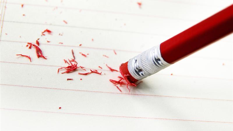 چگونه اشتباهات زندگی خود را جبران کنیم
