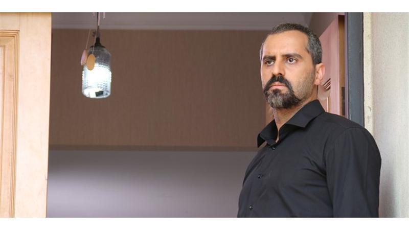 توضیحات علیرام نورایی درباره بازی در نقش یک جاسوس در سریال گاندو
