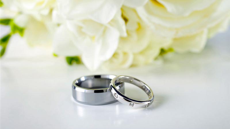 دخترانی بهدنبال ازدواج صوری