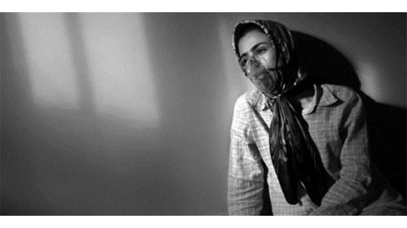 روایت زندگی ۴ زن جانبازی که تمامقد ایستادند