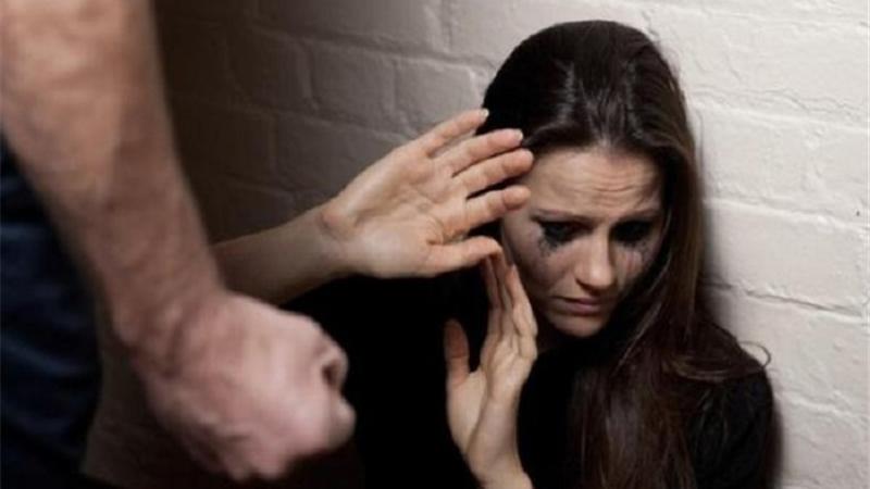 سوزاندن بدن عروس 22 ساله بهدلیل جوابدادن به تلفن ناشناس