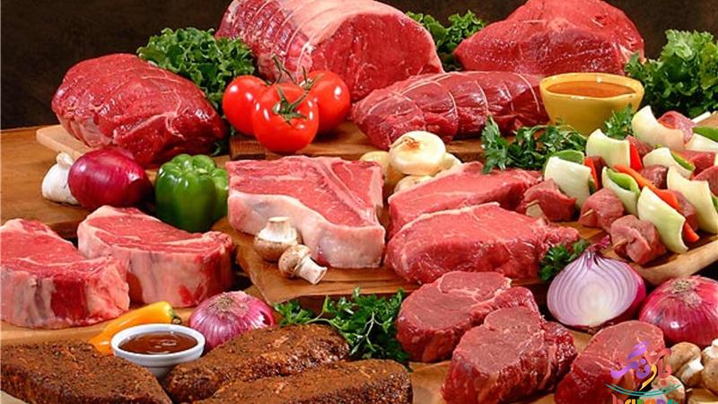 پروتئین گیاهی مفیدتر و سالم تر است یا پروتئین حیوانی؟