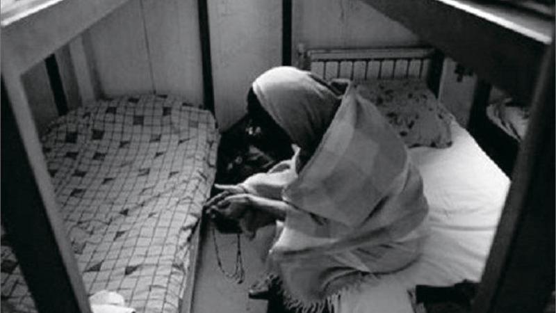 عذاب وجدان زنی که زندگی جوانان زیادی را تباه کرد