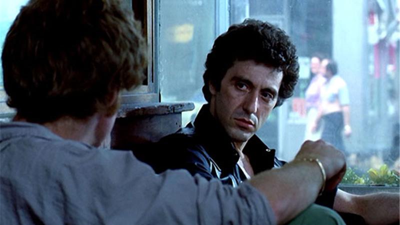 برترین فیلمهای ترسناک تاریخ سینما که درباره قاتلان سریالی ساخته شده است