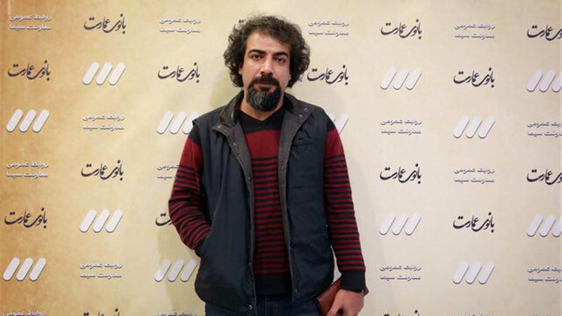 سریال جیران درباره چیست + خلاصه داستان