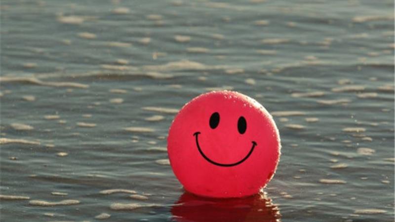 10 جواب برای سوال چگونه شاد زندگی کنیم