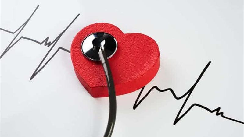 این نشانهها، علائم بیماری قلبی هستند