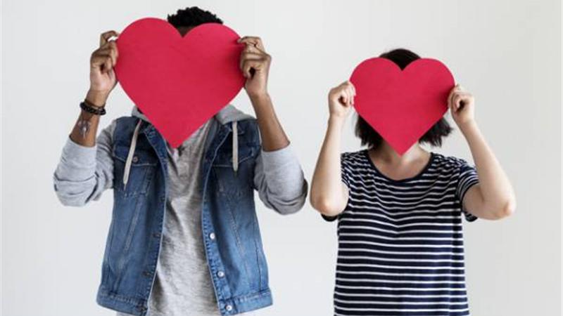 آرزوها و ویژگی های شخصیتی دختر و پسر برای ازدواج چقدر باید شبیه هم باشد