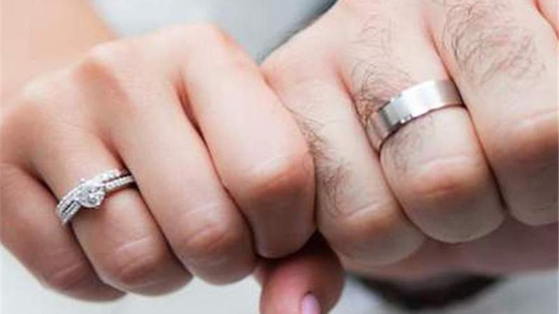 15 سوالی که نشان میدهد با همسر تان تفاهم دارید یا نه