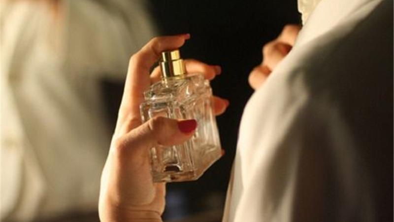چگونه بفهمیم عطر و ادکلن اصل است یا فیک و قلابی