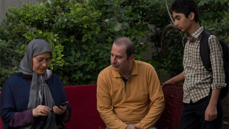 معرفی کامل فصل دوم سریال در كنار هم + خلاصه داستان و بازیگران