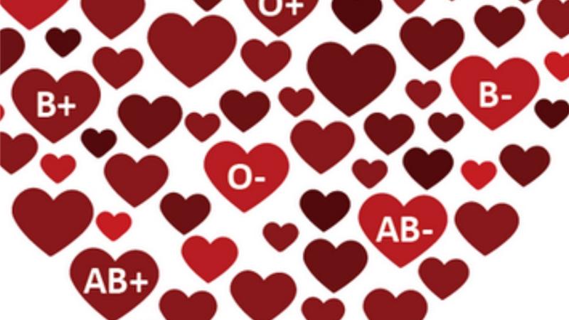 کدام گروههای خونی برای ازدواج با یکدیگر مناسبتر هستند