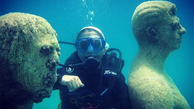 عکس، تفریحات لاکچری سلبریتی ها