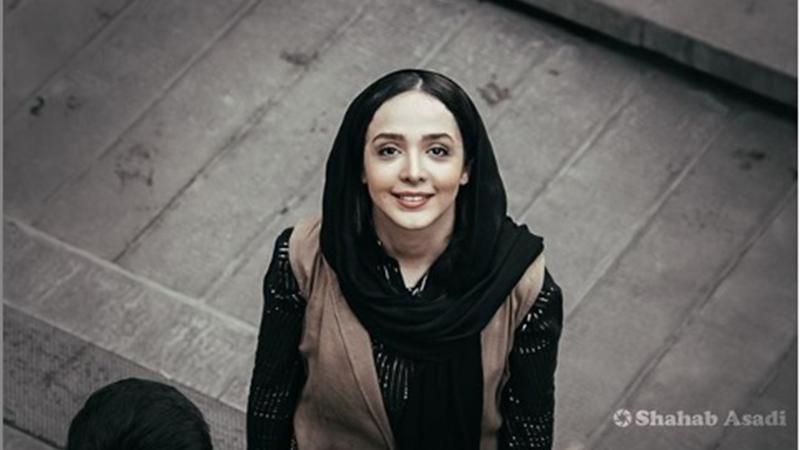 عکسهای اینستاگرامی سلبریتیهای جوان ؛ سانیا سالاری، المیرا دهقانی، مریم مومن و سوگل خلیق