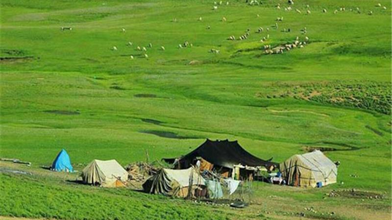 روستای هنزا کجا است و چه دیدنیهایی دارد