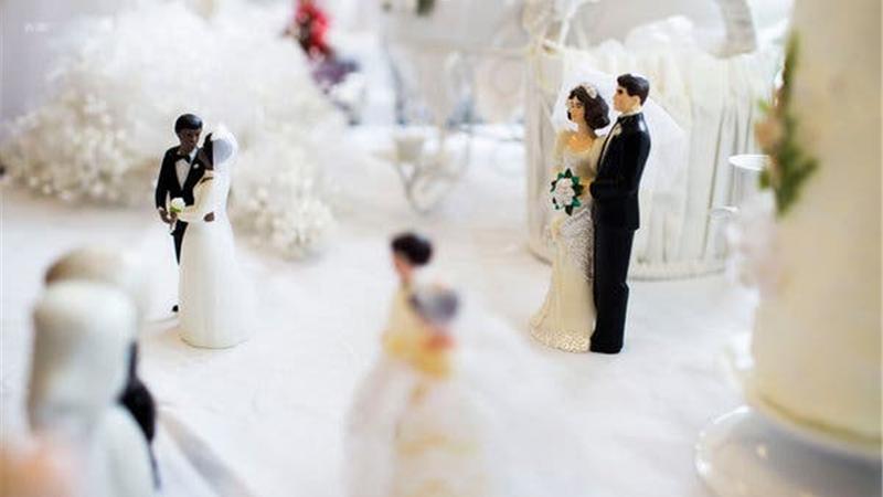 مهمترین معیارهای انتخاب همسر برای داشتن ازدواج موفق