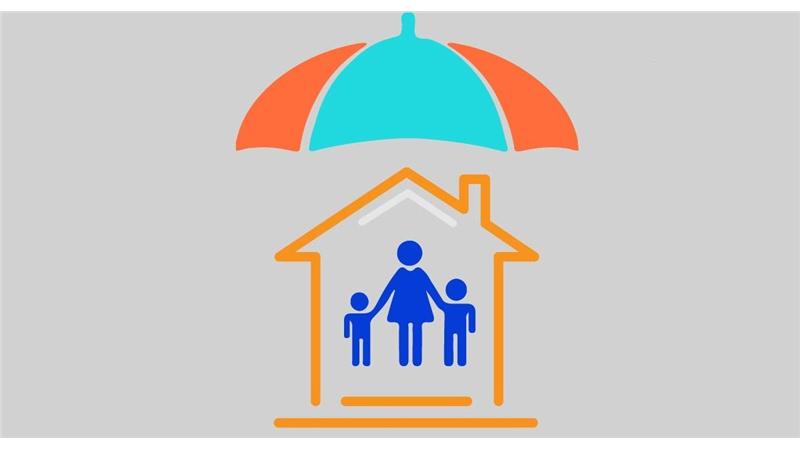 چه زنانی میتوانند از  شرایط بیمه زنان خانه دار استفاده کنند