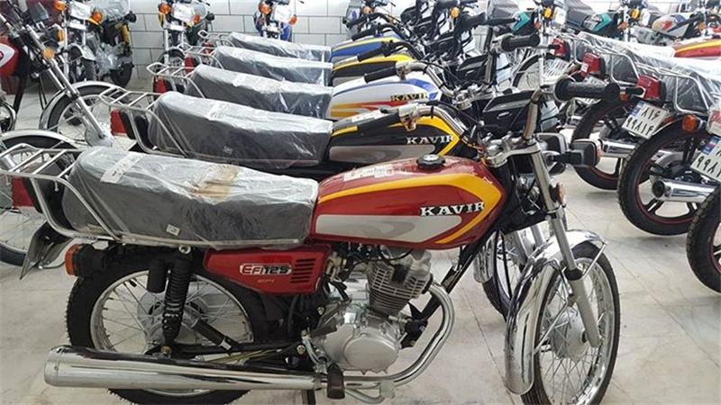 زنان با رای دیوان عدالت میتوانند گواهینامه موتورسیکلت بگیرند