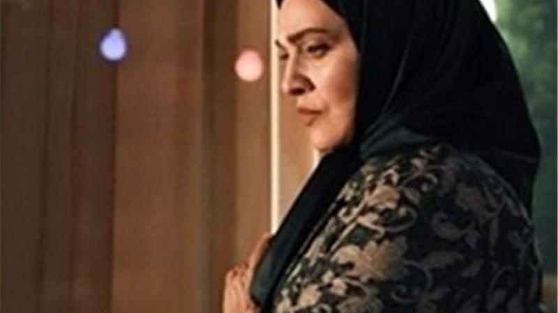 نظر یک منتقد سینما درباره ضعفهای سریال بوی باران