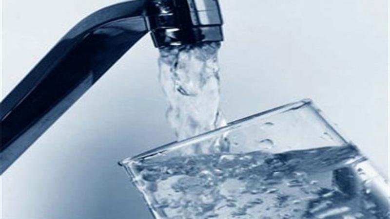 دستگاه تصفیه آب نیاز ندارد، آب تهران سالم است، خیال تان راحت