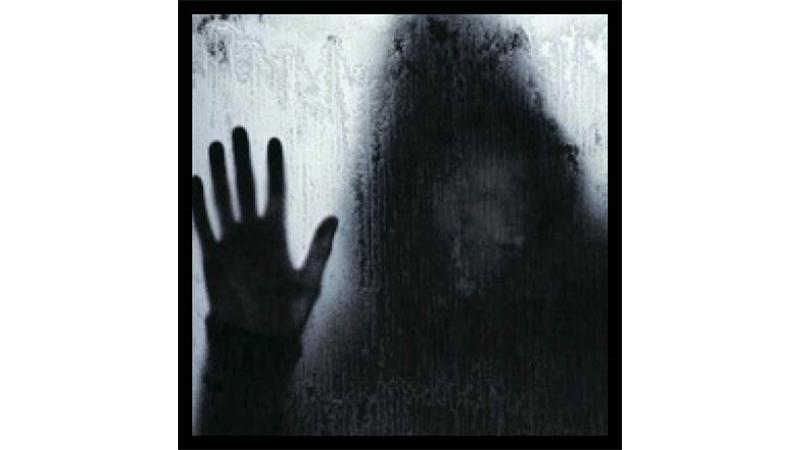 تعرض به زن جوان توسط صاحبکار