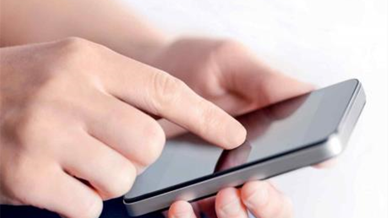 آیا زن و شوهر حق چک کردن گوشی موبایل همدیگر را دارند