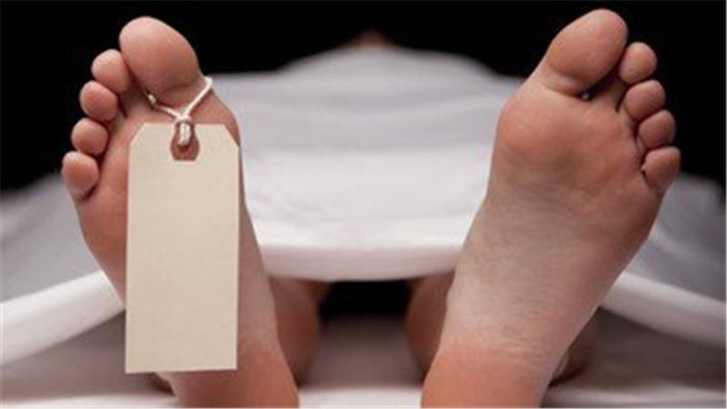 مرگ مشکوک تازه عروس بعد از بازگشت از ماه عسل