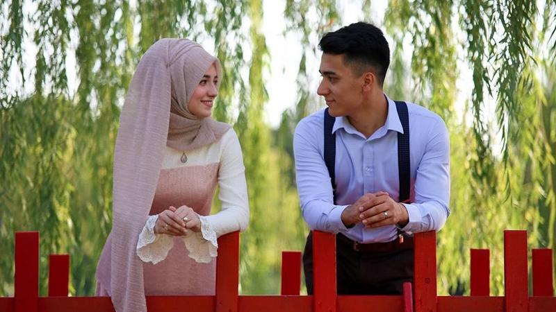 رازهای زندگی مشترک/ چطور با همسرمان گفتوگویی جدی داشته باشیم؟