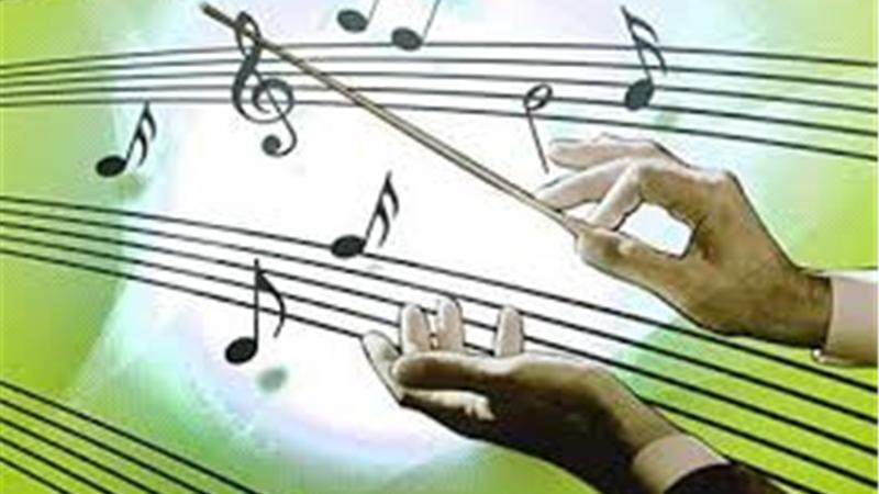 چرا از موسیقی غمگین لذت می بریم