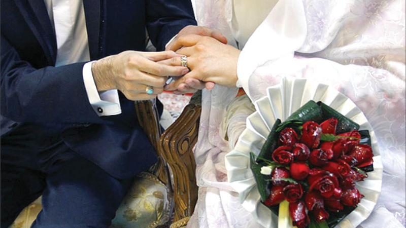 شروط ضمن عقد چیست و چه جایگاه قانونی دارد