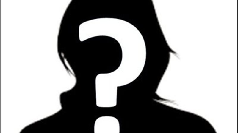 رازهایی از شخصیت زنان که باید بدانید