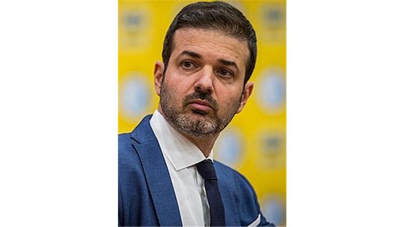 تهدید دوباره سرمربی دل نازک استقلال: از ایران می روم